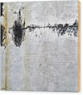 Maria Huntley 32 Wood Print