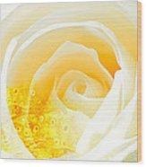 Marryrose Wood Print