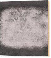 Massanutten V Wood Print