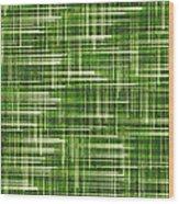 Moveonart Nexttime Wood Print
