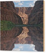 New Photographic Art Print For Sale Grand Canyon 16 Wood Print