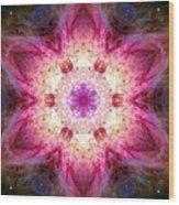 Orion Nebula IIi Wood Print