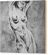 Page 17 Wood Print