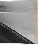 Skc 0182 Vintograph Wood Print