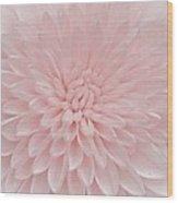 Soft Wood Print