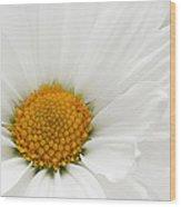 Spring Bloom Wood Print