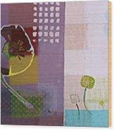 Summer 2014 - J103112106ecpp Wood Print
