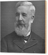 Sydney Waterlow (1822-1906) Wood Print