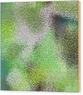 T.1.50.4.1x2.2560x5120 Wood Print