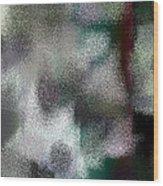 T.1.57.4.4x3.5120x3840 Wood Print