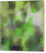 T.1.63.4.7x5.5120x3657 Wood Print