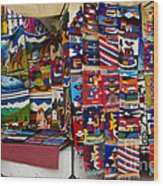 Tapestries For Sale Wood Print