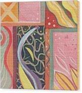 The Joy Of Design X V I Part 2 Wood Print