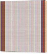 Think Creative  Elegant Border Pattern Novino Stripes For Downloads Diy Projectstemplate Wood Print