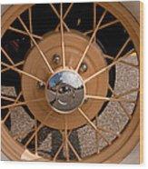 Whitewall 6296 Wood Print