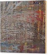 Windfall Wood Print
