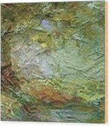 Woodland Impressions Wood Print