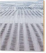 Xiapu Wood Print