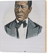 William Still (1821-1902) Wood Print by Granger
