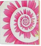 5419c3-003 Wood Print
