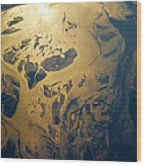 Cb1.020355 Wood Print