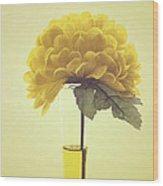 Estillo - S03-01q Wood Print