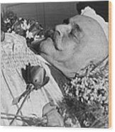 George Ivanovich Gurdjieff, 1866-1949 Poster