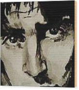 Liam Wood Print