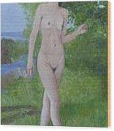 philippine celebrity nude pic