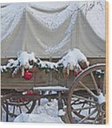 Old-Fashioned Christmas 3 - Gardener Village Photograph by ...