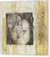 Rgsmc Wood Print