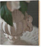 Soft Light Wood Print