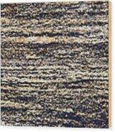 Stria Wood Print