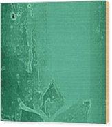 Texile Spa 5 Wood Print