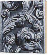 Wood Carving Patterns Wood Print