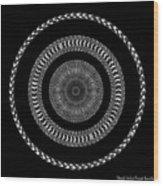 #011020152 Wood Print