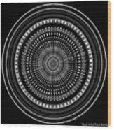#011020153 Wood Print
