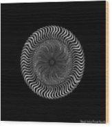 #011020159 Wood Print