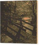 031207-21-s Wood Print