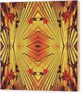 06-4053 Wood Print