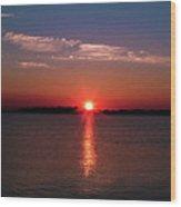 062201-21-a Wood Print