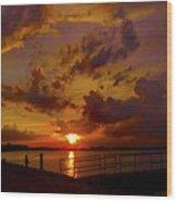 062813-73-a Wood Print