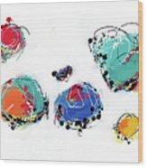 070506ca Wood Print