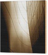 08002 Wood Print