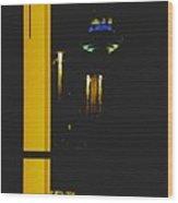 09032015007 Wood Print