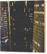 09032015013 Wood Print