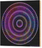 #062820159 Wood Print