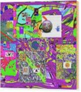 1-3-2016babcdefghijklmnopqrtuvwxy Wood Print