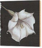 Arlene Wood Print