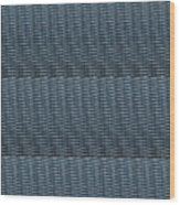 Blue Grey Line Texture Color Shade And Pattern Created By Navinjoshi At Fineartamerica.com Ideal For Wood Print